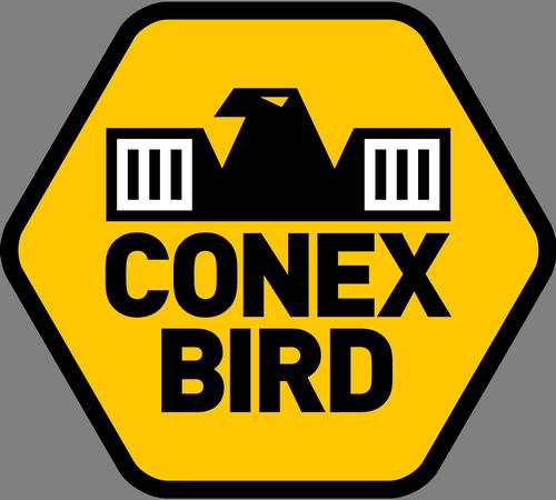 conexbird - Asiakkaat