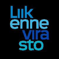 liikennevirasto - Finnish Transport Agency