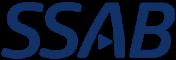 SSAB - Asiakkaat