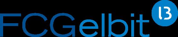 FCGelbit - eRA järjestelmätoimittajille