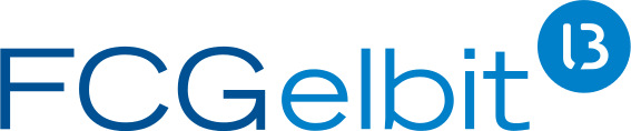 FCGelbit - eRA for IT System Providers