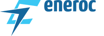 eneroc - eRA for IT System Providers