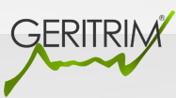 geritrim - eRA for Healthcare Professionals