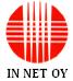 innet - eRA for IT System Providers