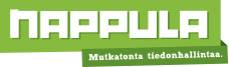 nappula - eRA for IT System Providers