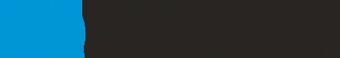 netorek - eRA for IT System Providers