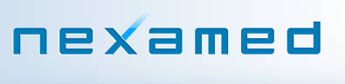 nexamed - eRA järjestelmätoimittajille