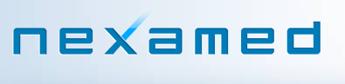 nexamed - eRA for IT System Providers