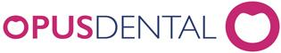 opusdental - eRA for IT System Providers