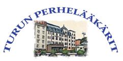 perhelaakarit - eRA for Healthcare Professionals