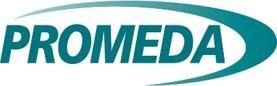 promeda - eRA for IT System Providers