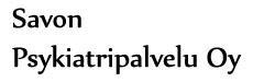 psykiatripalvelu - eRA for Healthcare Professionals