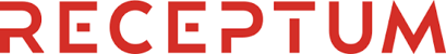 receptum - eRA for IT System Providers