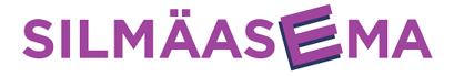 silmaasema - eRA for Healthcare Professionals