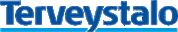 terveystalo - eRA for Healthcare Professionals