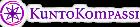kuntokompassi - eRA for Healthcare Professionals