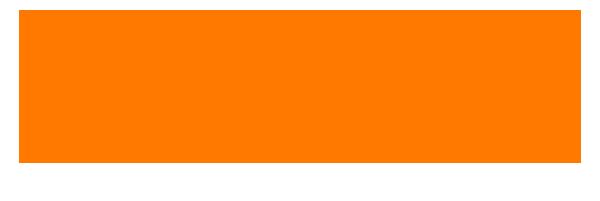 Fastroi logo color RGB - eRA järjestelmätoimittajille