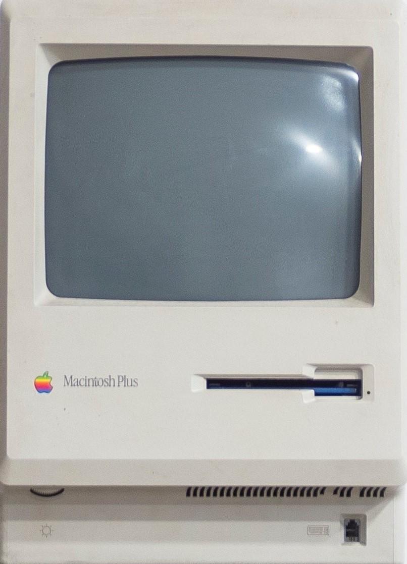 tietokone2 6 - Rekry84