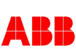 abb e1565184329648 300x193 - ABB
