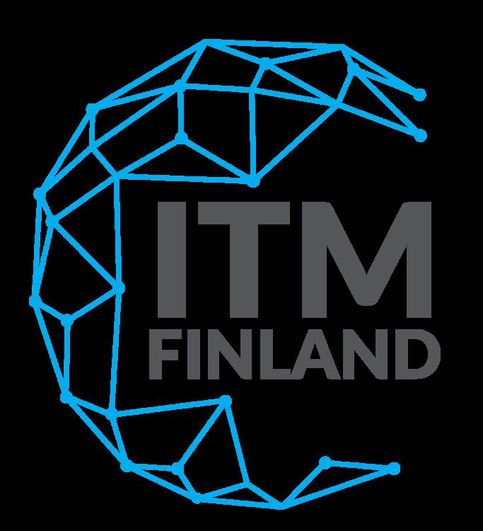 ITM Finland logo originaali rgb e1572342296261 - Asiakkaat