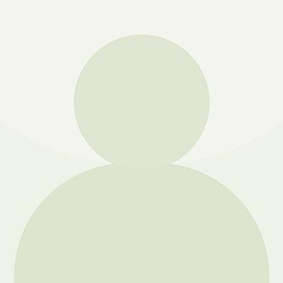 atostek default - Yritys