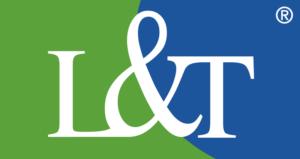 LT logo jpeg 300x159 - Lassila & Tikanoja