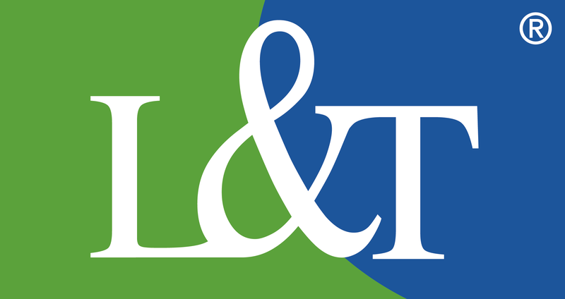LT logo jpeg - Asiakkaat
