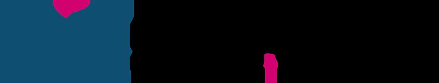 ruokavirasto logo vaaka fi - Asiakkaat