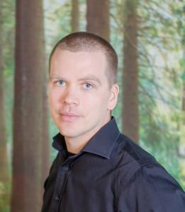 Atostek Markus Jaakola.