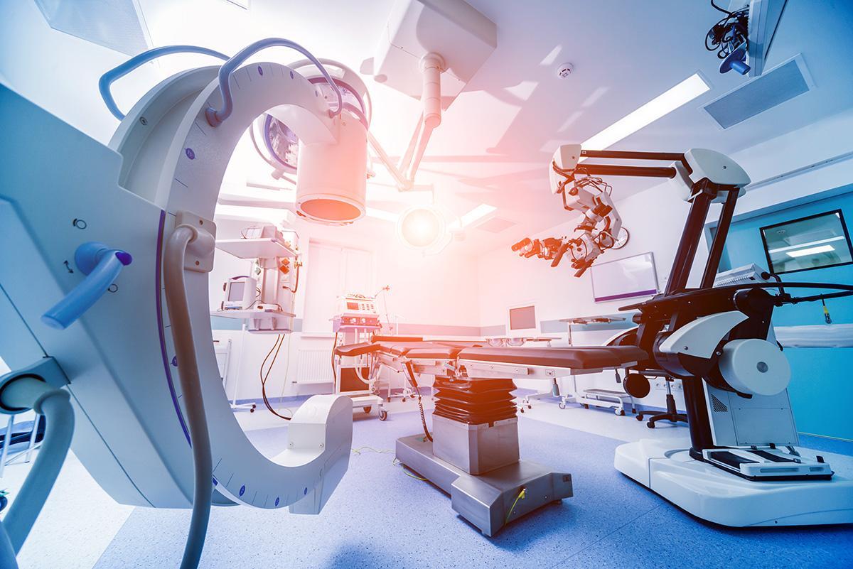 Lääkinnällinen Laite. Medical Device.